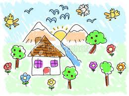dessin-1488225278.jpg