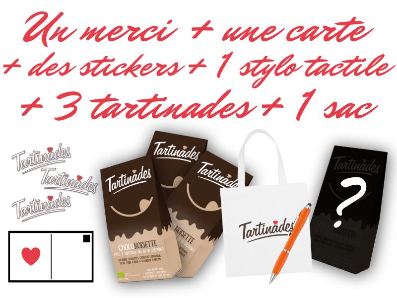 80_pluie_de_chocolat-1488225458.png