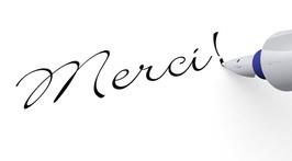 merci-1488226069.jpg