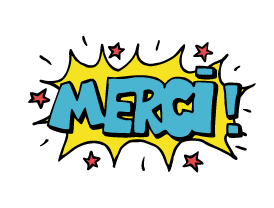 picto-merci-1488450994.png