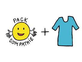 picto-pack-tshirt-1488455066.png