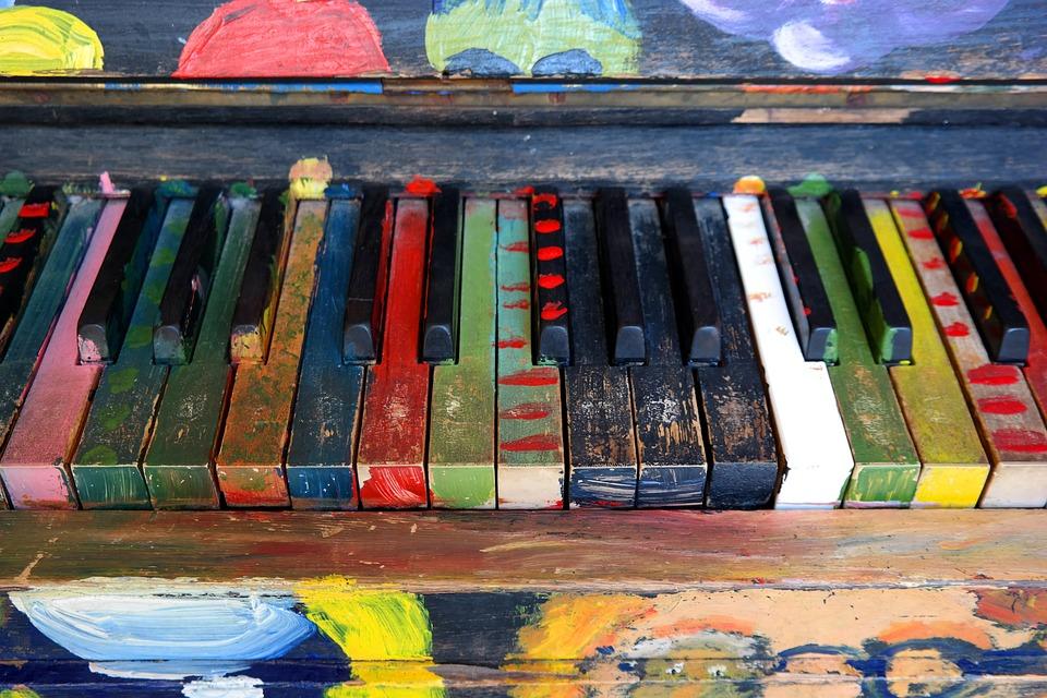 piano-1522852_960_720-1488549749.jpg
