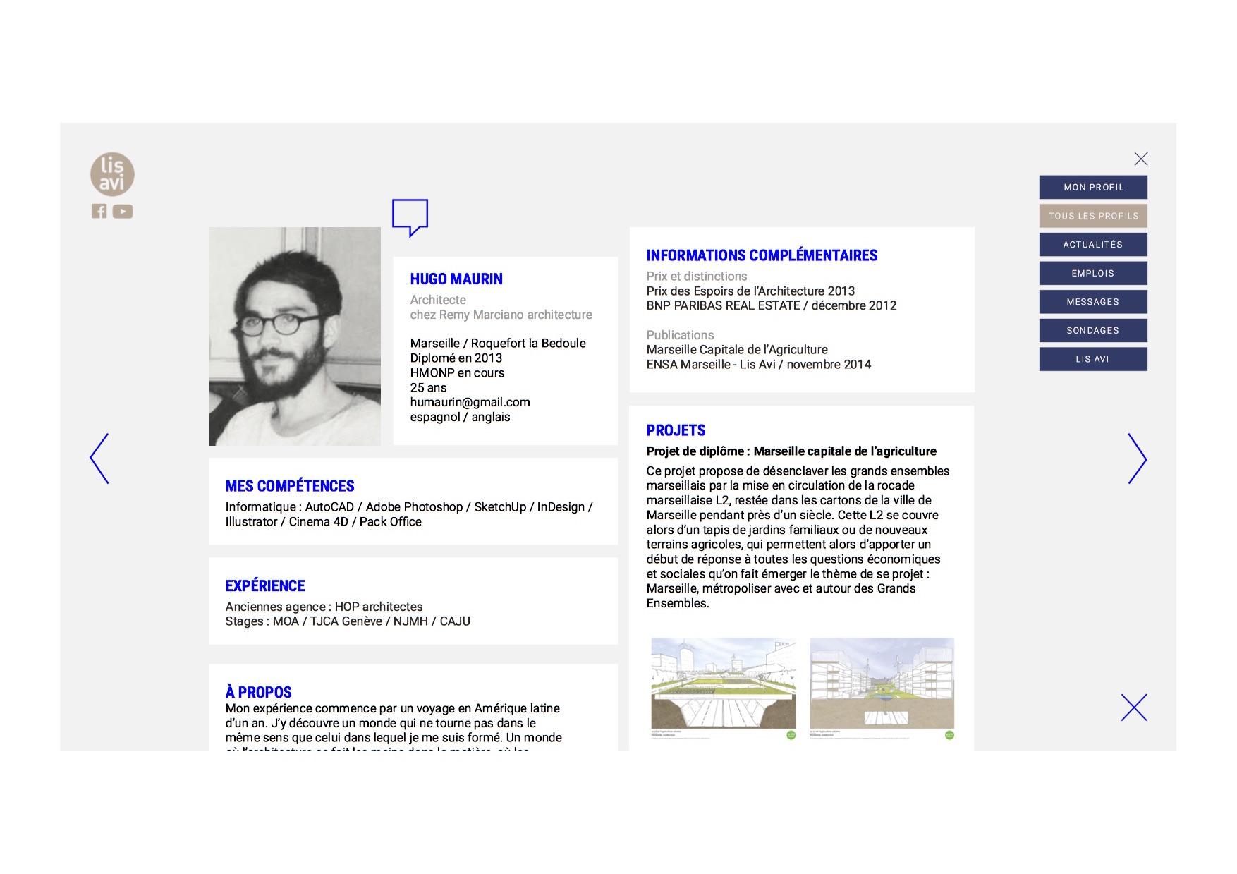 profil-1488728836.jpg