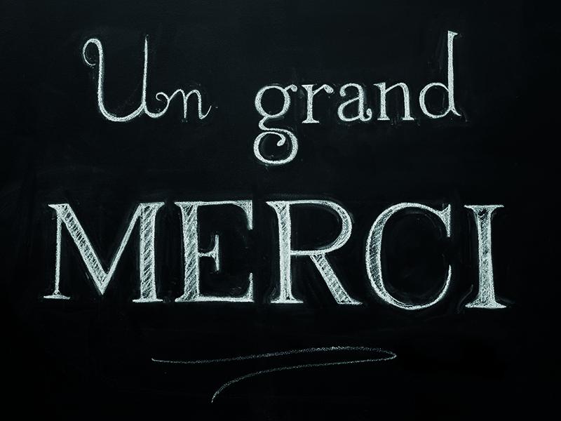 merci-1488906064.jpg