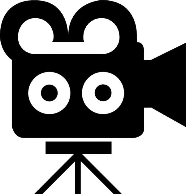 camera-cinema-cru_318-9602-1488992576.jpg