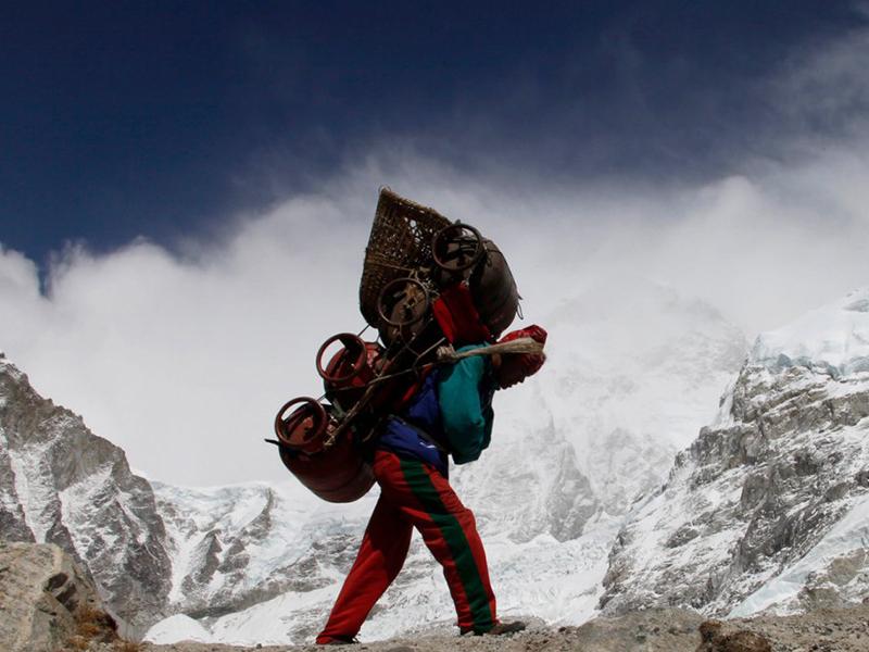 sherpa-1489054197.jpg