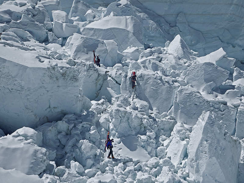 icefall-1489054325.jpg