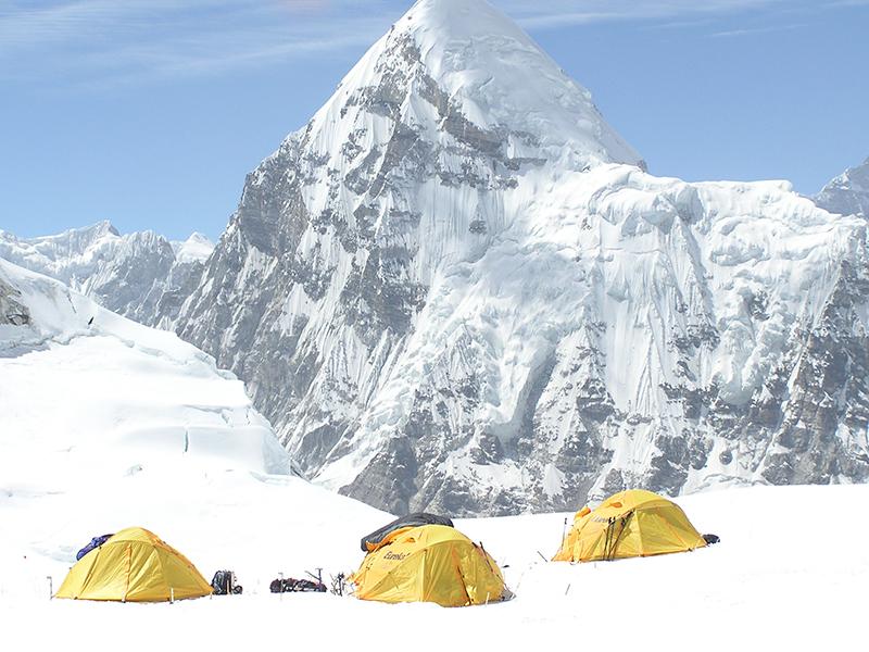 camp_1-1489054351.jpg