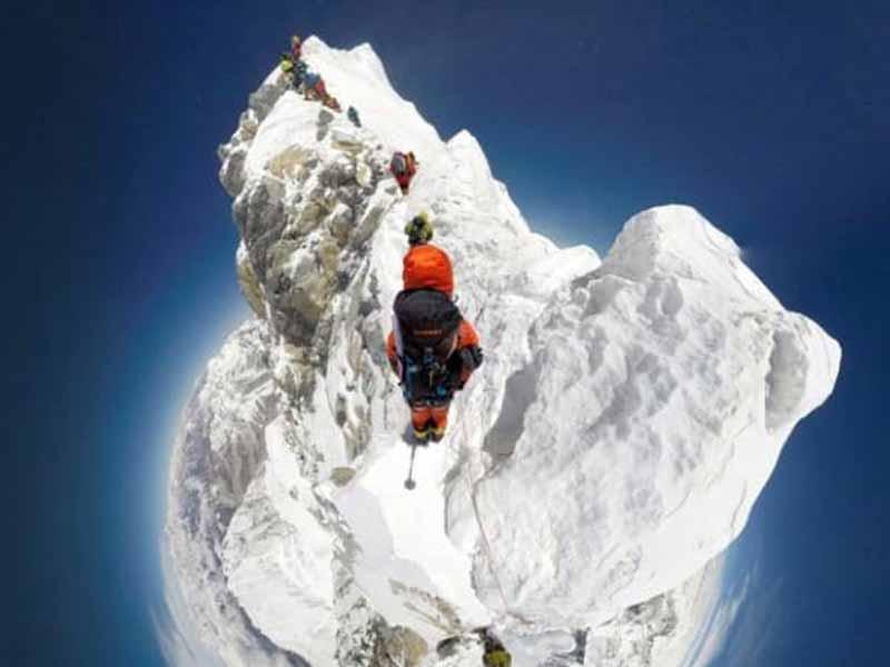 summit-1489054475.jpg