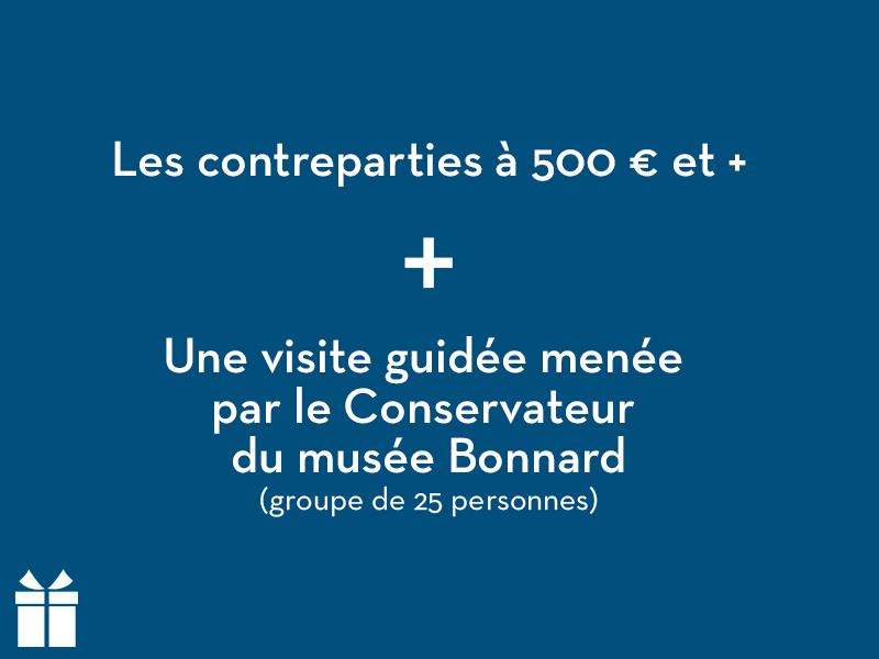 800euros-1489076693.jpg