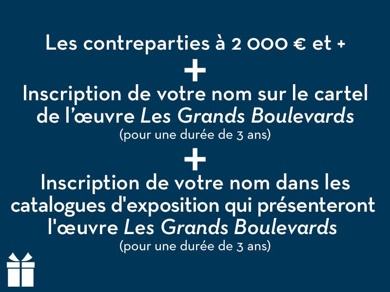 3000euros-1489076760.jpg