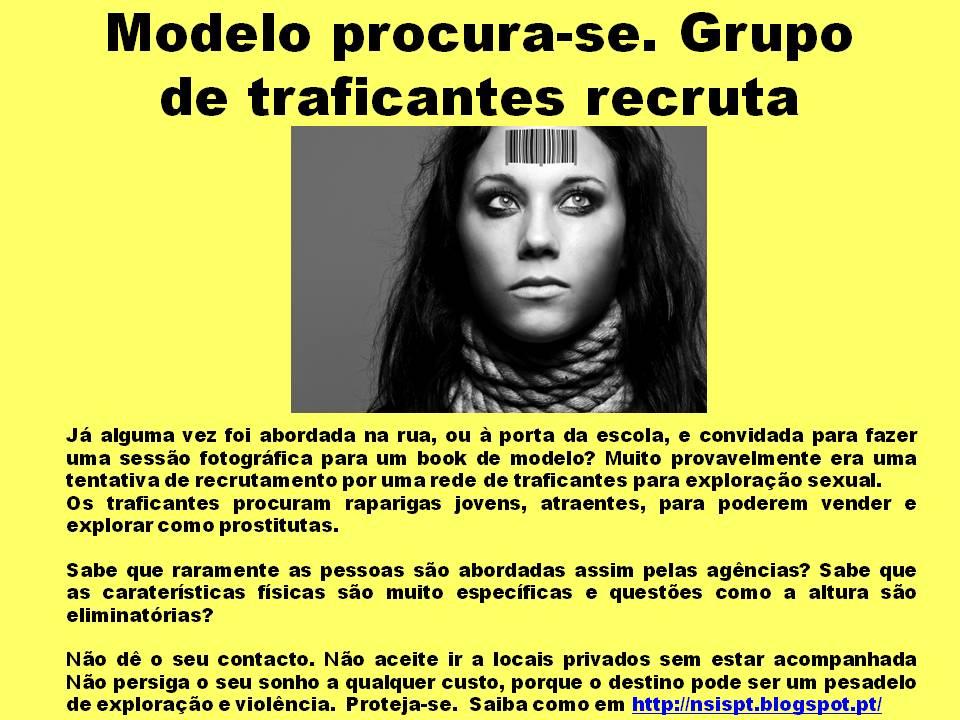 campanhas_virais_modelo-1489154010.jpg