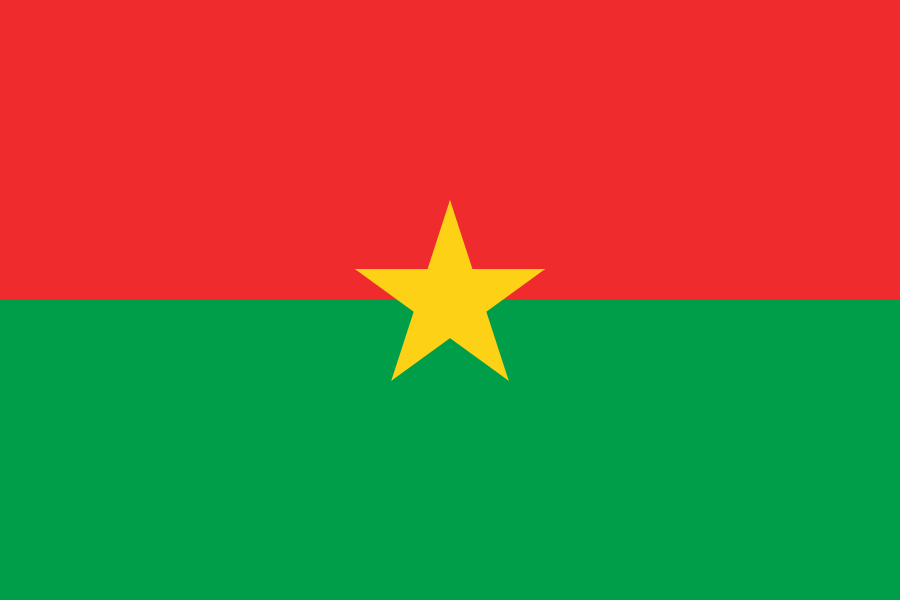 cd-burkina-flag-1489224781.png
