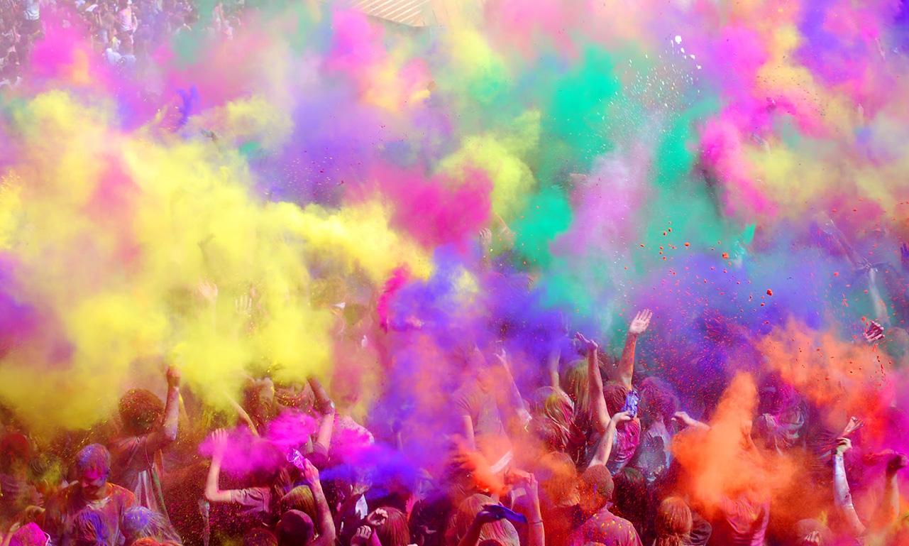 Holi-le-festival-des-couleurs-Inde-photo-12-1489323844.jpg