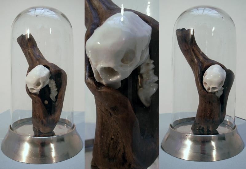 sculpture-1489435961.jpg