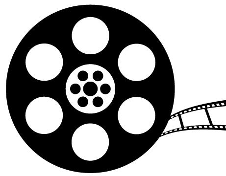 logo-cinema-04-1489437131.jpg
