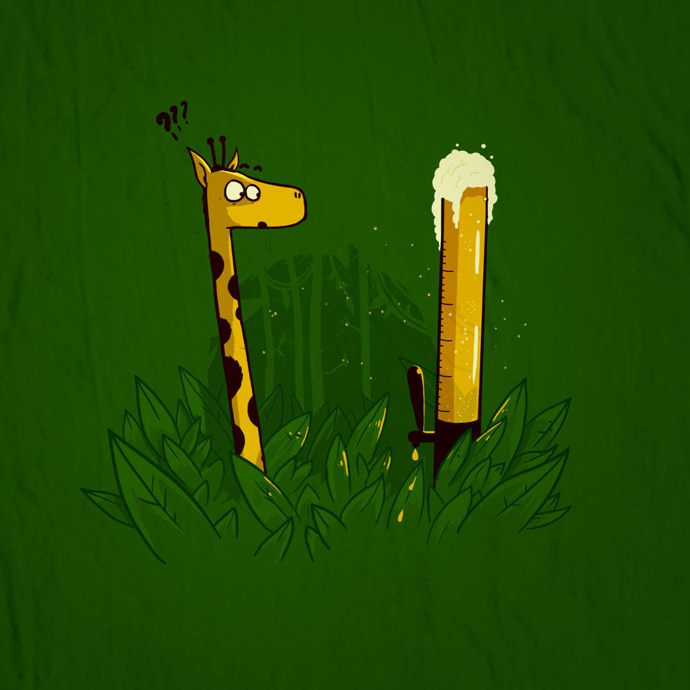 girafes-1489493880.jpg