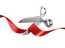 scissors-cutting-red-ribbon-23118591-1489493990.jpg