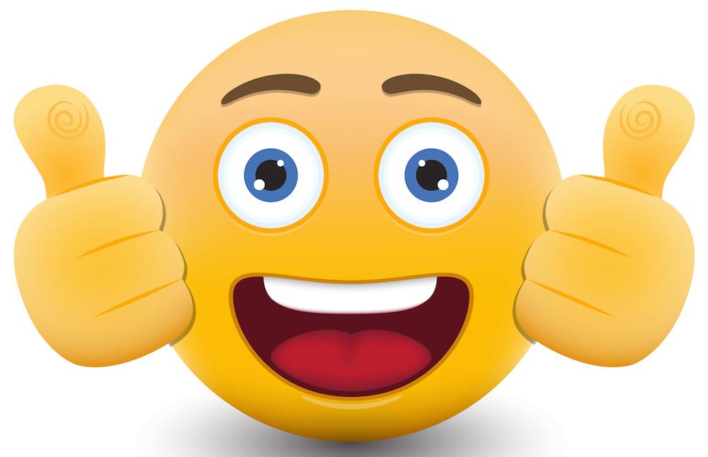 emoji-1489495490.jpg
