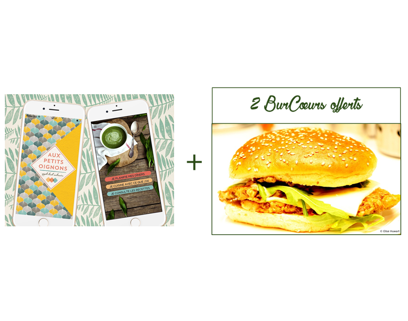 Rencontres Food calembours