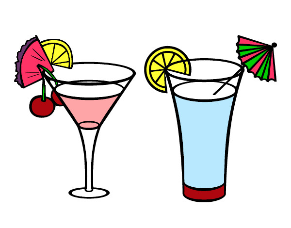 deux-cocktails-aliments-boissons-colorie-par-mar42-62072-1489587752.jpg