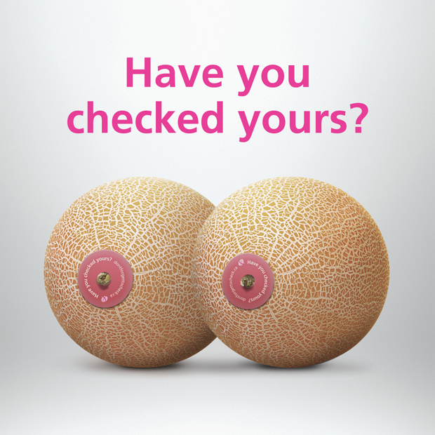 check-your-melons-1489684158.png