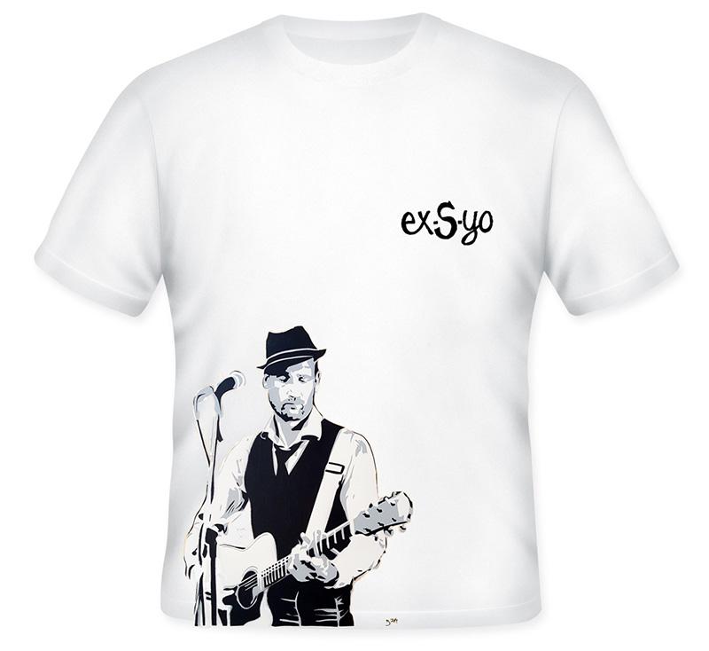 contrepartie_tee_shirt-1489946109.jpg