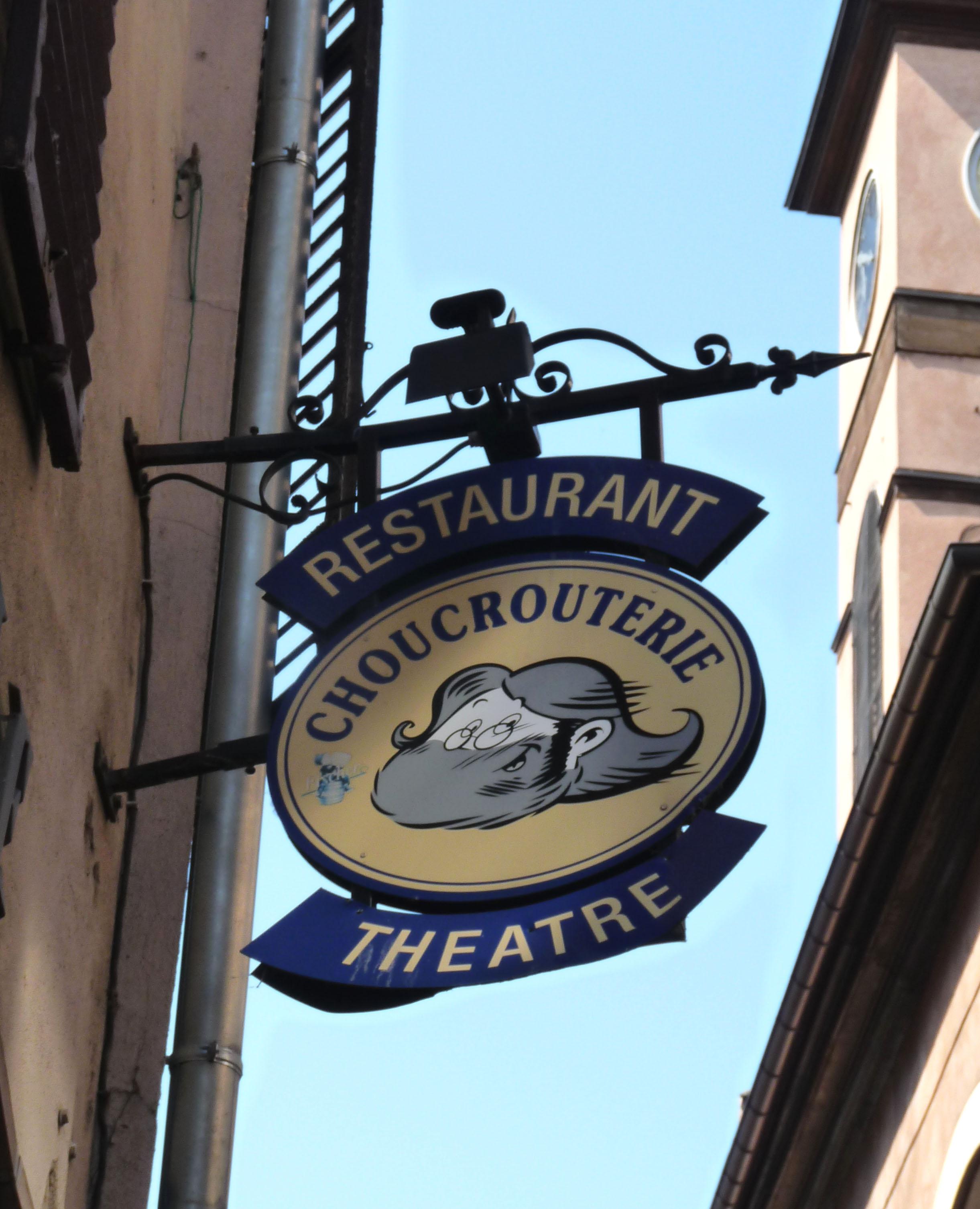 Roger_Siffer-Choucrouterie-Strasbourg-1490048420.jpg