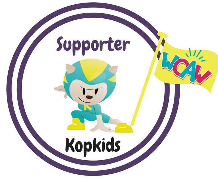 Supporter_Kopkids-1490196539.png