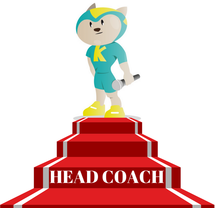 HEAD_COACH4-1490197132.png