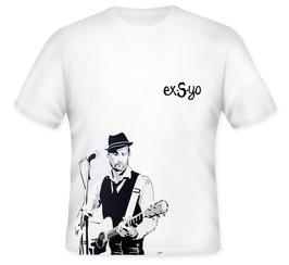 t_shirt_ex_s_yo-1490220951.jpg