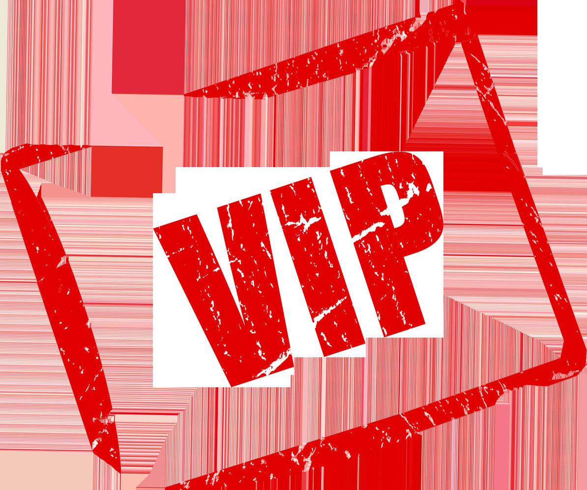 VIP_mini-1490266229.png