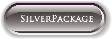 Silver_Pack-1490660879.jpg