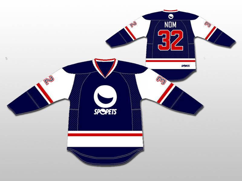 Maillot_hockey-1490687607.jpg