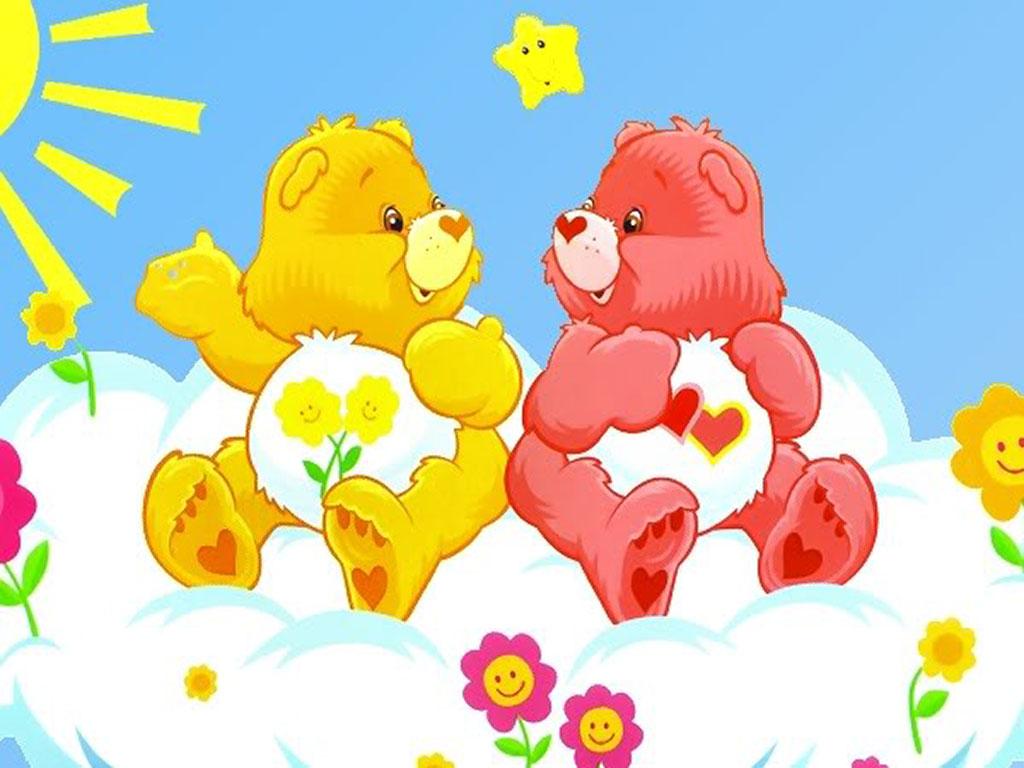 care-bears-1490718316.jpg
