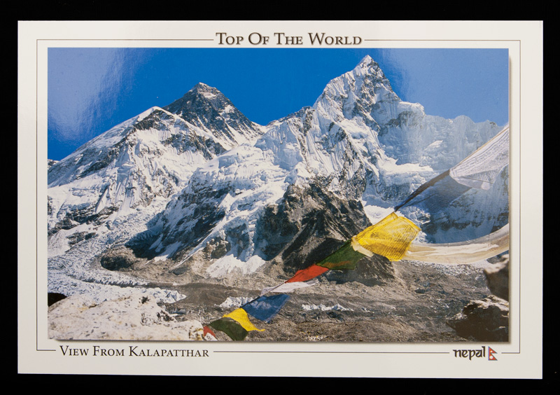carte-postale-nepal-tibet-bouddhiste-himalaya-bon-peterandclo-230913-00031-1490718721.jpg