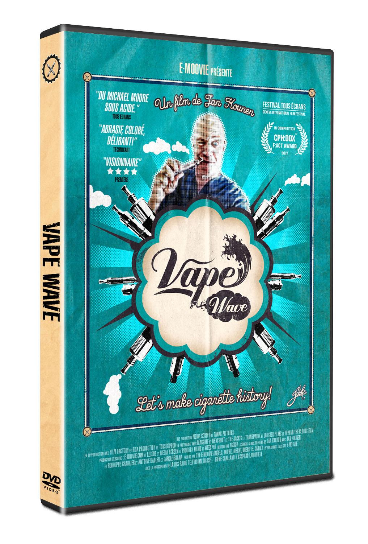 VAPEWAVE_PACK_DVD_3D-1490741156.jpg