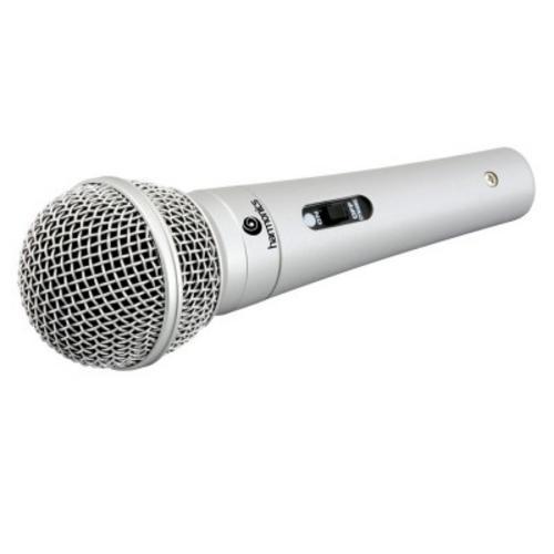 mic-1490835485.jpg