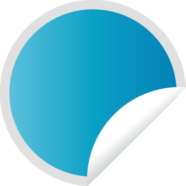 003efba6d8175bd8a401c1f2f6e33acb_peeling-blue-sticker-clipart-sticker_600-600-1490870529.png