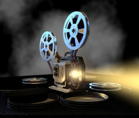 film-projector-1490960678.jpg