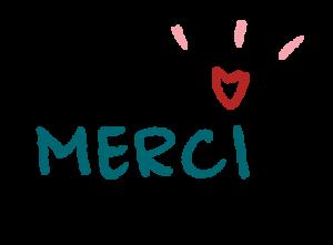 merci-1491160875.png
