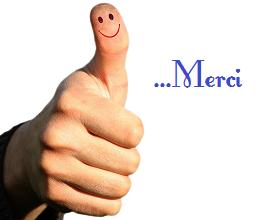 Merci-1491219511.png