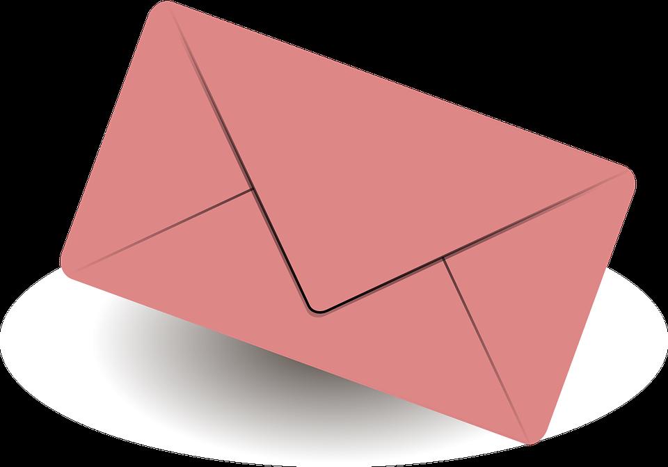 enveloppe-1491219673.png