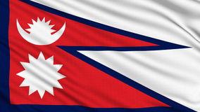drapeau-1491220087.jpg