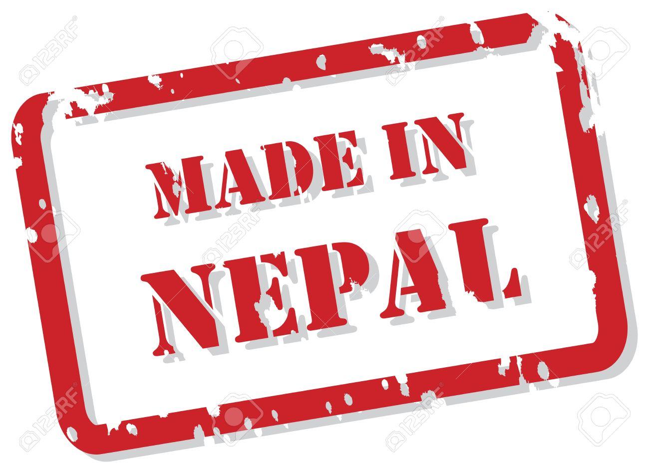 made_in_nepal-1491220467.jpg