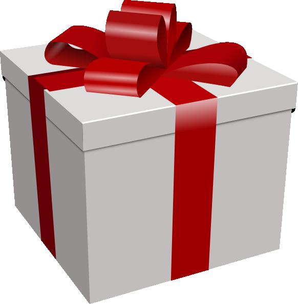 cadeau-1491220525.png