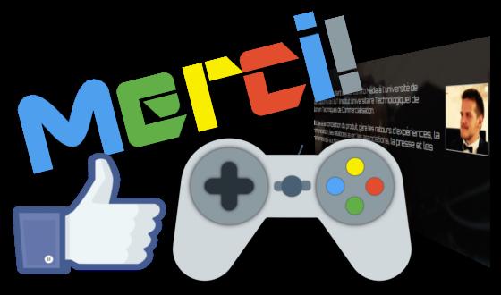 merci2-1491313392.png