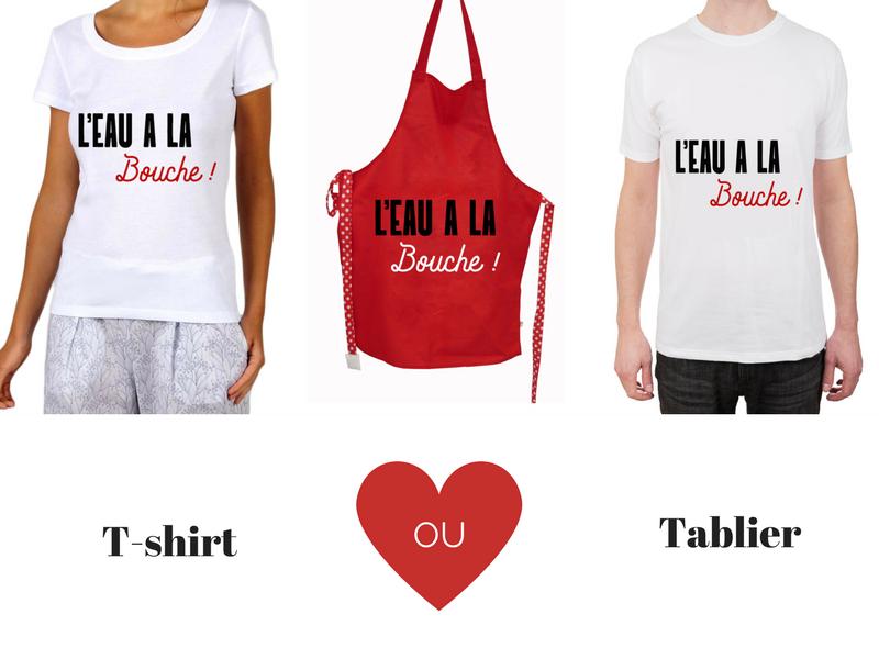 T-shirt-1491398777.png