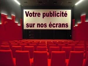 pub-sur-ecran-cinema-1491411345.jpg