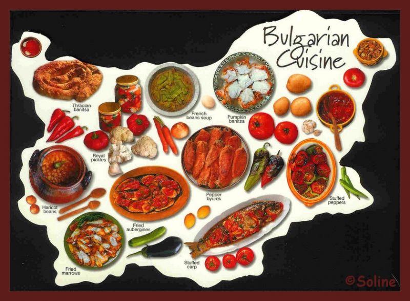 cuisinebulgaresoline-1491764171.jpg